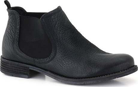 Women S Josef Seibel Sienna Boots For Sale Online At Quarks